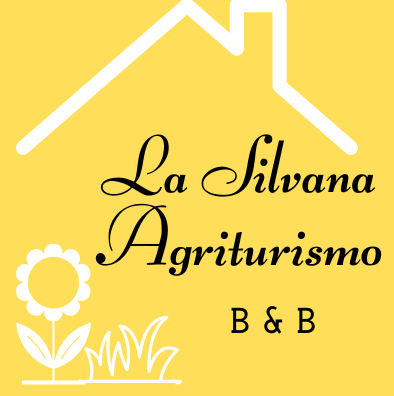 B&B La Silvana Agriturismo